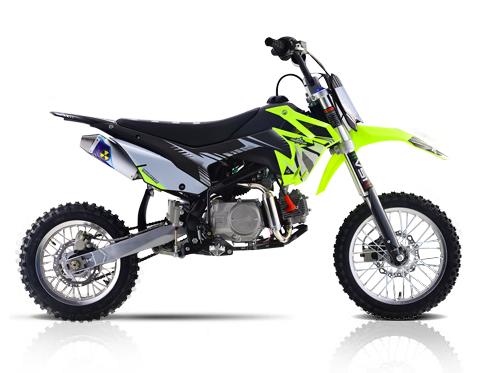 Thumpstar New Zealand   Dirt Bike, Pit Bike, and ATV for sale